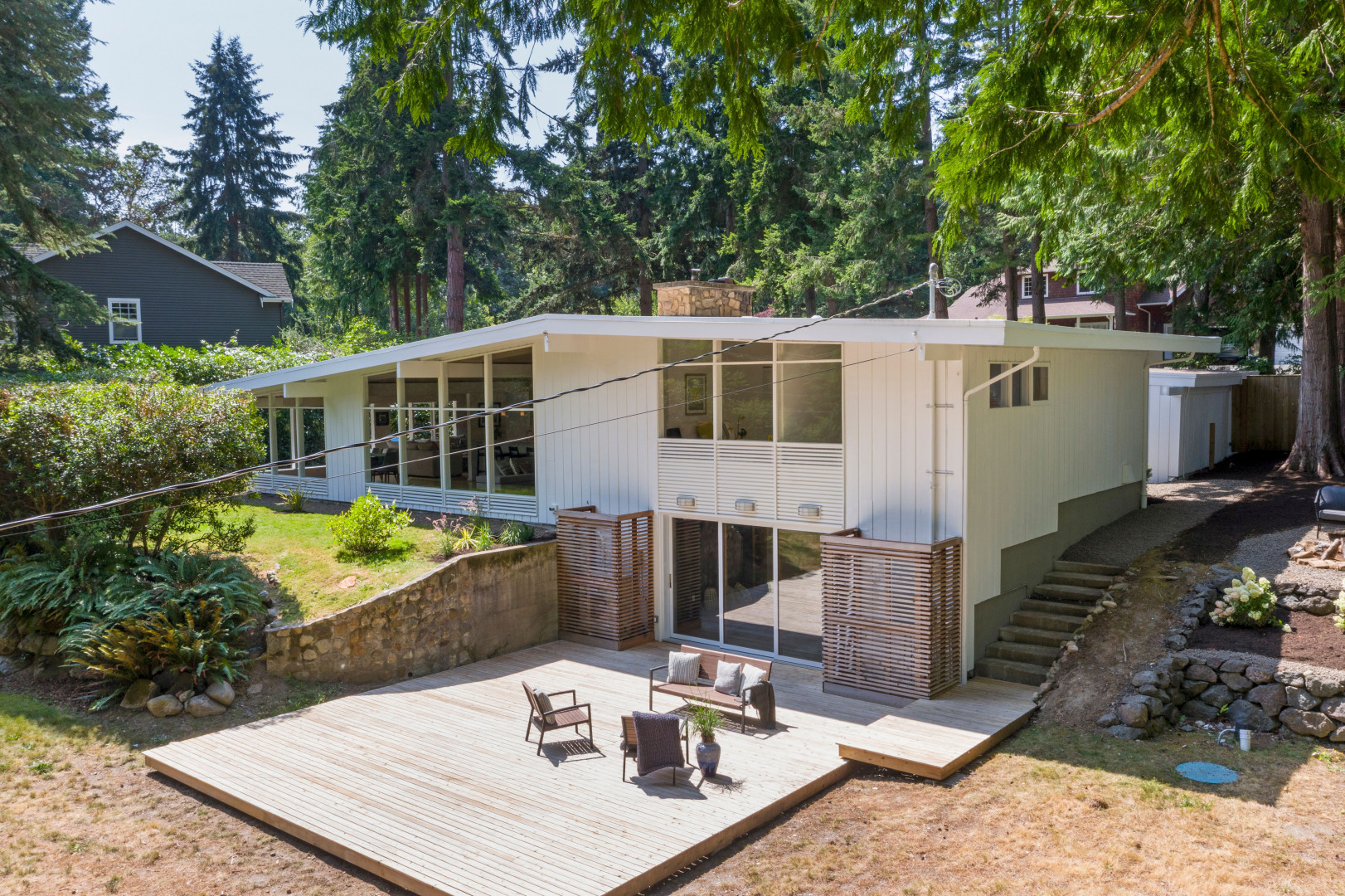 Listed by Melody Paxton & Beckey Anderson