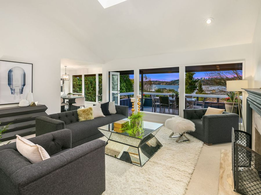 Sublime-North-End-Contemporary-2