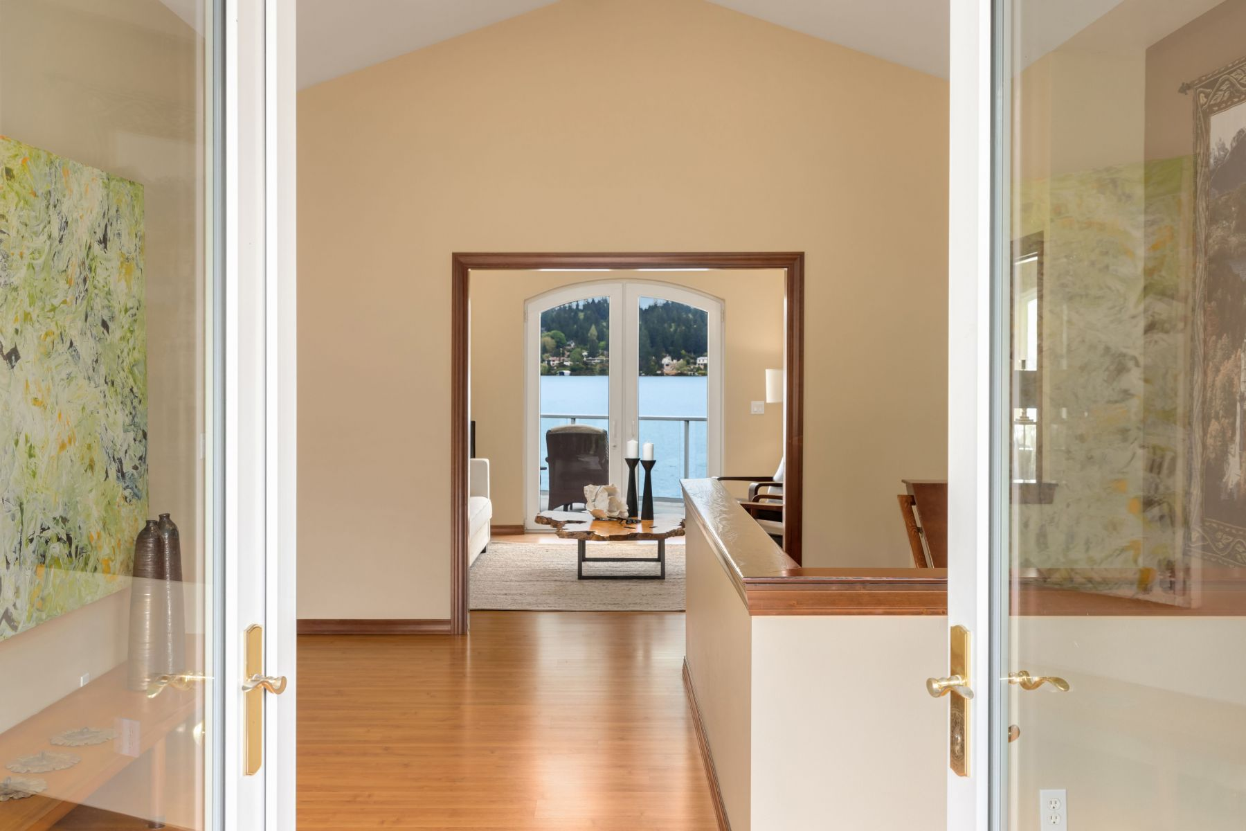 7016 55th Ave S, Seattle | Represented by Mary Norris