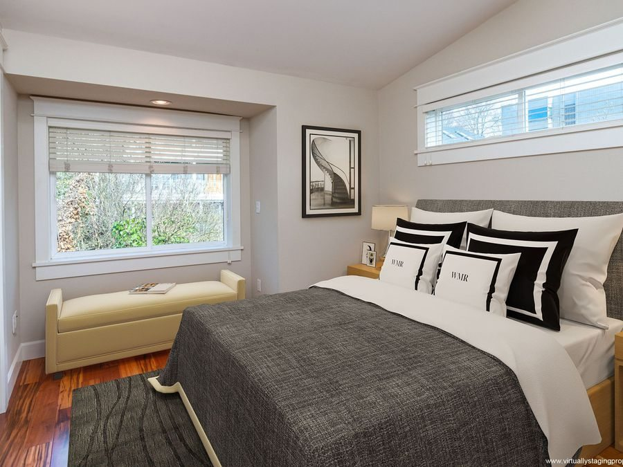Queen-Anne-Townhome-1