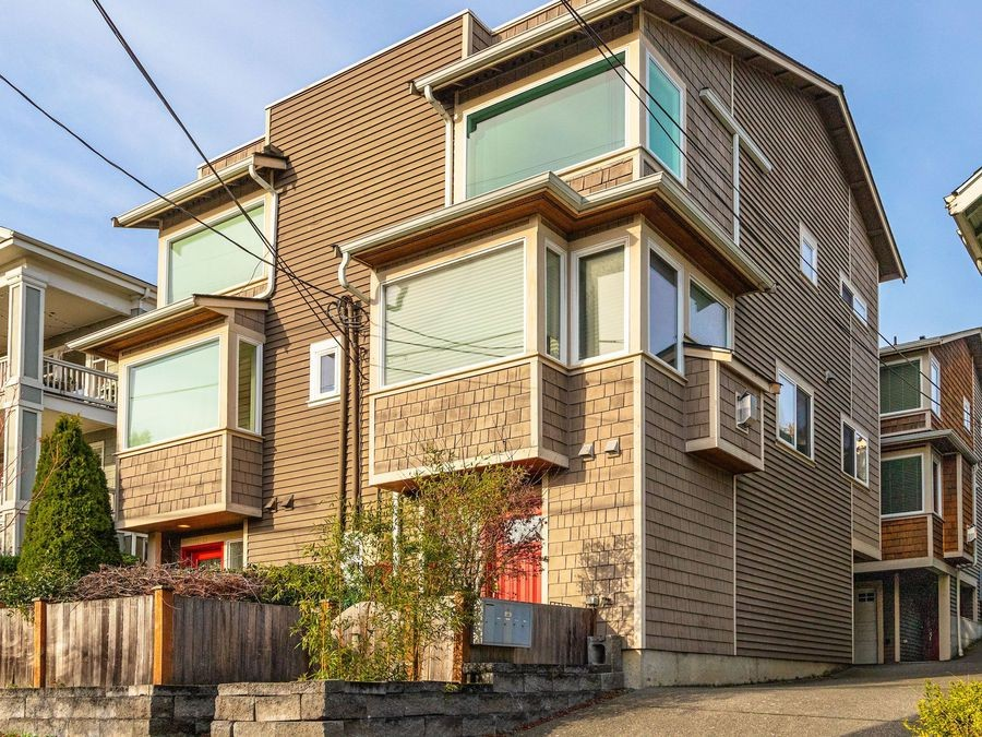 Queen-Anne-Townhome-2