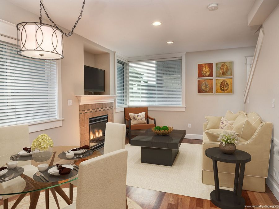 Queen-Anne-Townhome-3