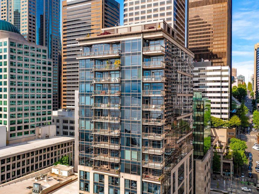 Seattle-Condominium-1