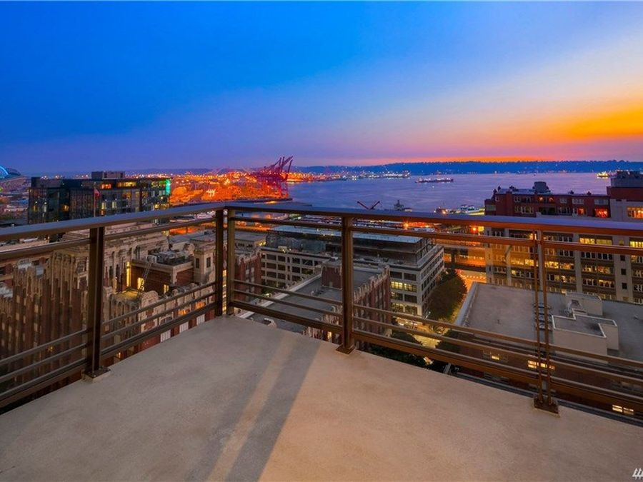 Seattle-Condominium-2