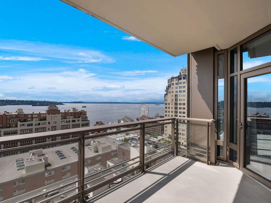 Seattle-Condominium-3