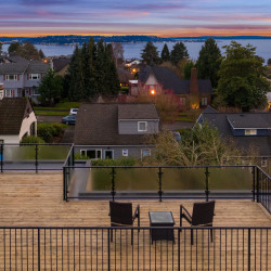 Listed by Michele Schuler