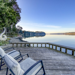 Listed by Mark Middleton