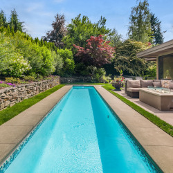 Listed by Becky Gray