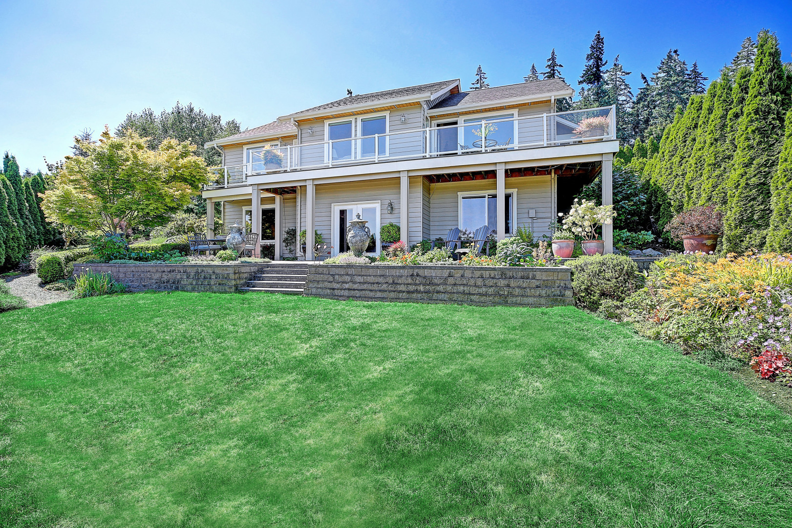 Pending in 10 Days | Sold in Camano Island