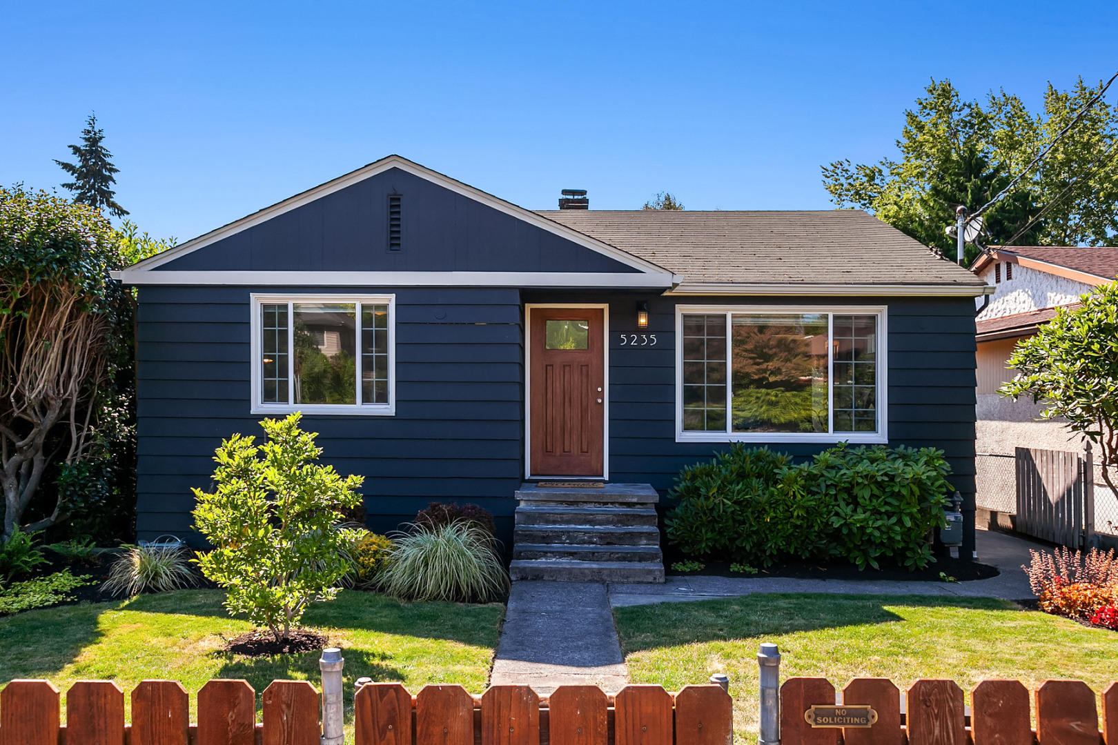 Pending in 10 Days | Sold in West Seattle