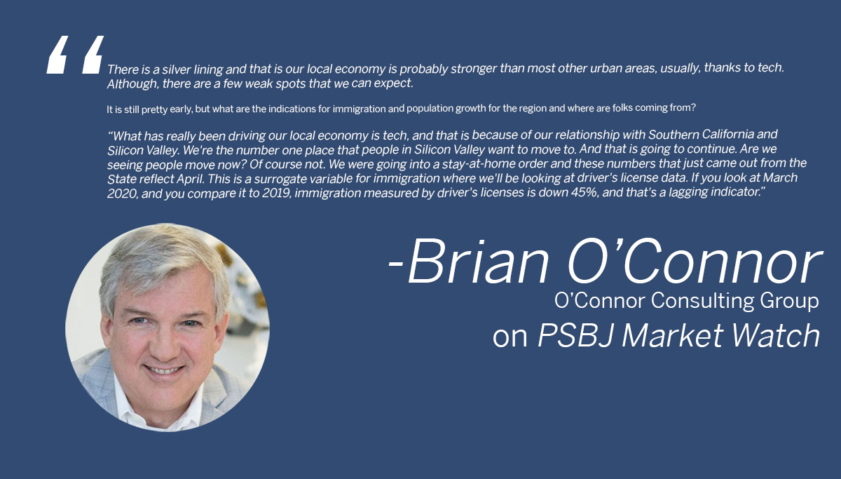 Quote-Long-Brian-OConnor