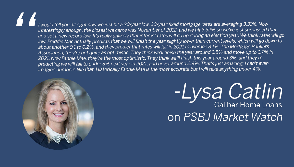 Quote-Long-Lysa-2