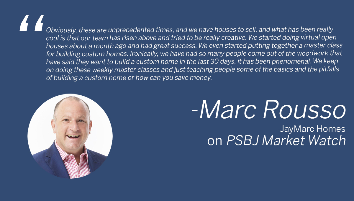 Quote-Long-Marc