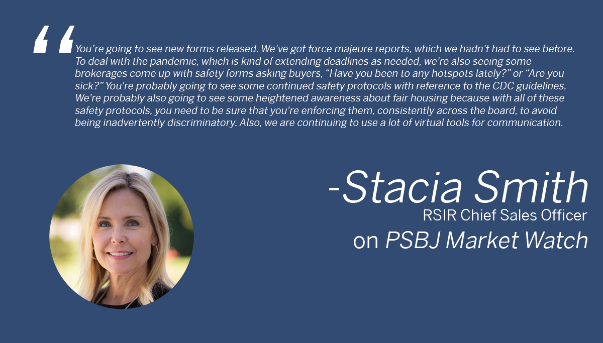 Quote-Long-Stacia