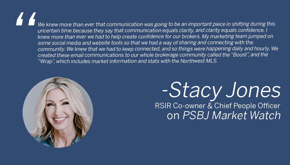 Quote-Long-Stacy