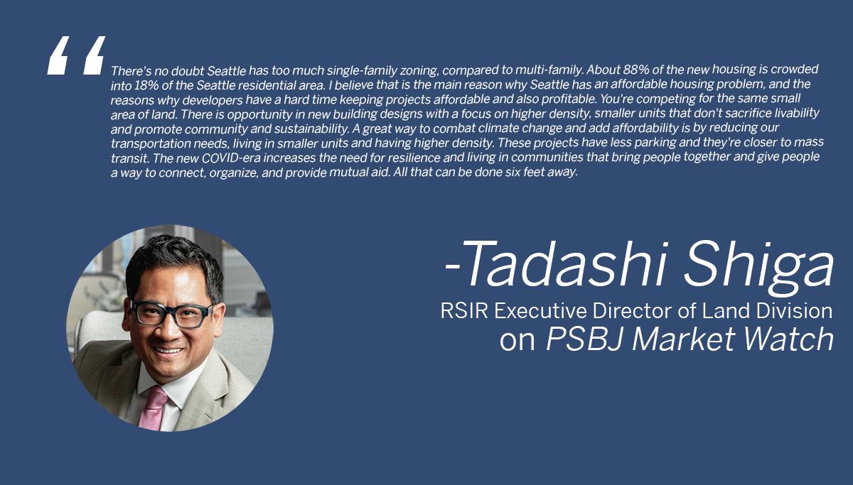 Quote-Long-Tadashi