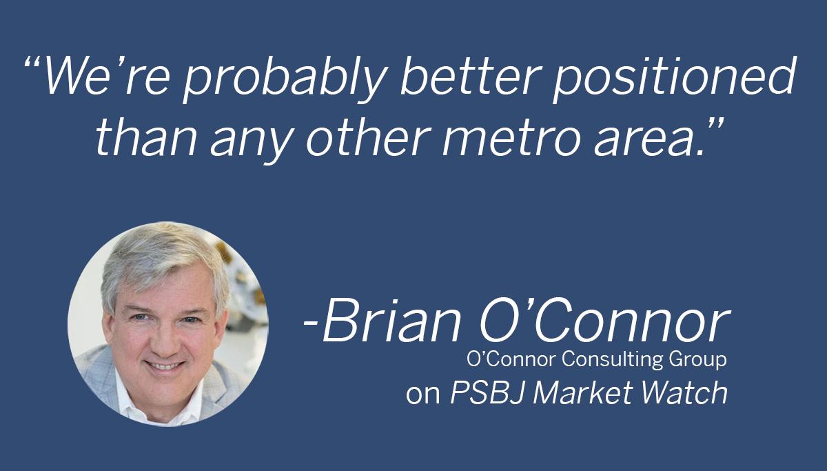 Quote-Short-Brian-OConnor