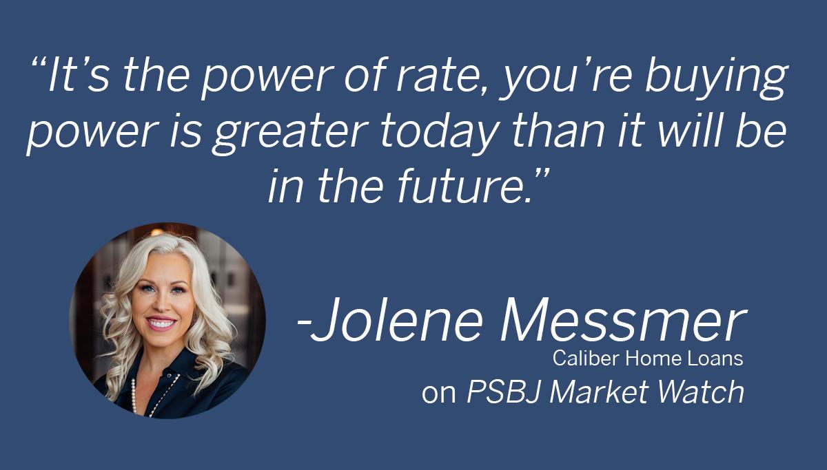 Quote-Short-Jolene-Messmer