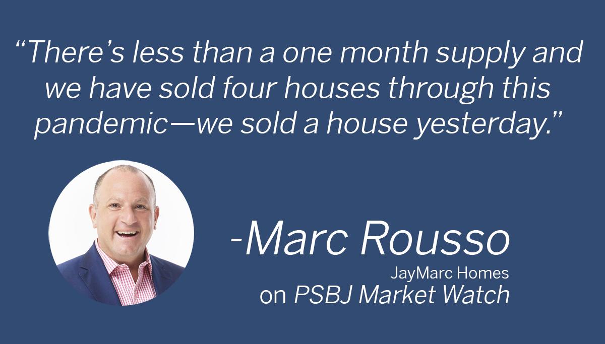 Quote-Short-Marc-Rousso-REV
