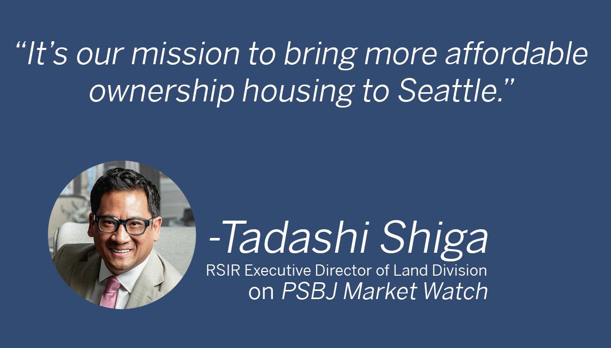 Quote-Short-Tadashi