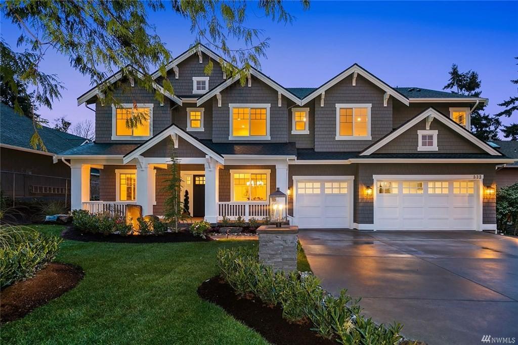 <h5><b>West Bellevue | $5,200,000</b></h5>