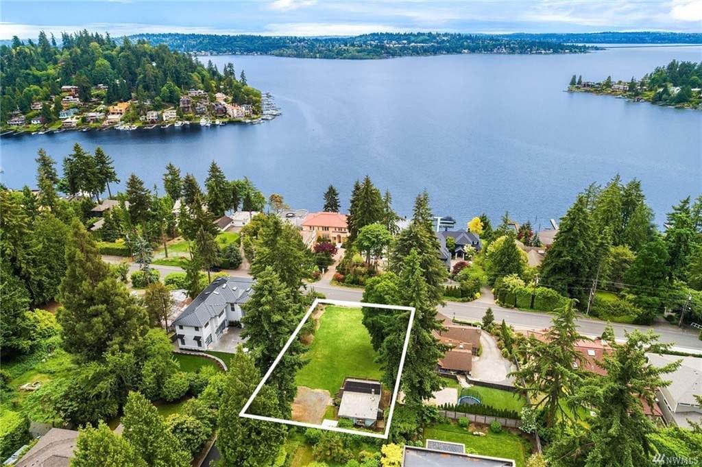 <h5><b>Medina, Bellevue | $4,500,000</b></h5>