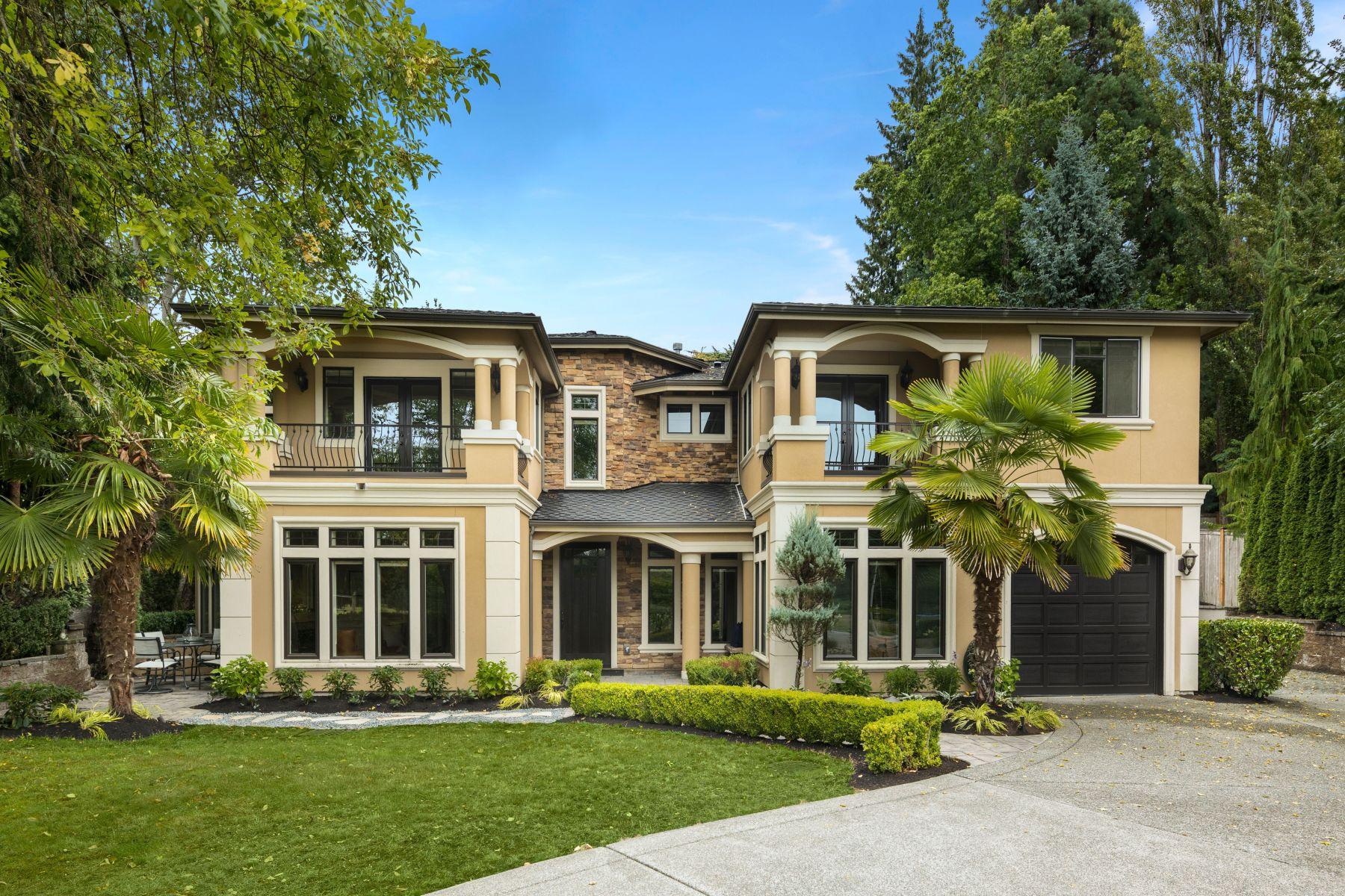 Medina | $3.2 million