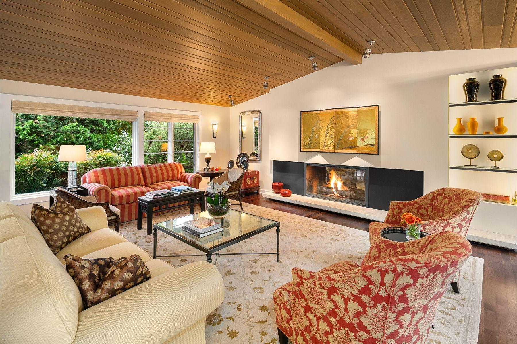 Broadmoor | $3,545,000