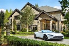 Woodinville   $3,286,000