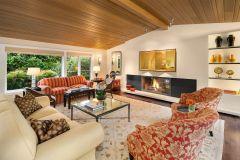 Broadmoor   $3,545,000