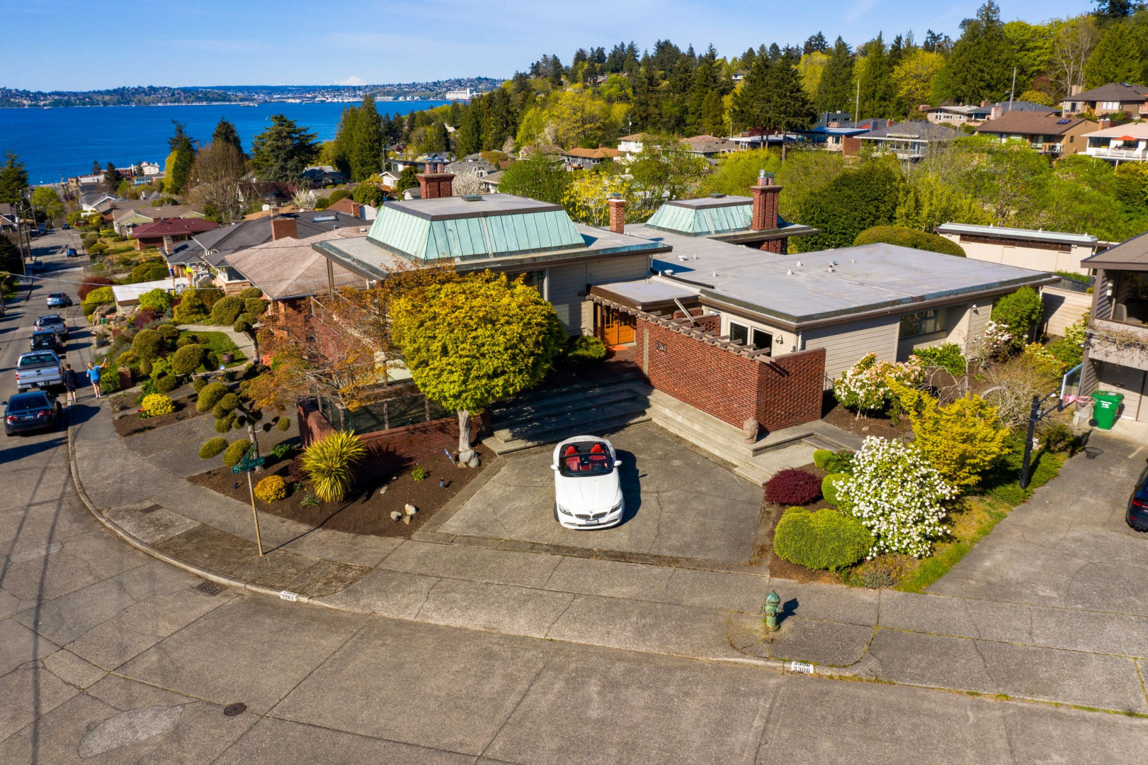 3264-57TH-Ave-SW-1