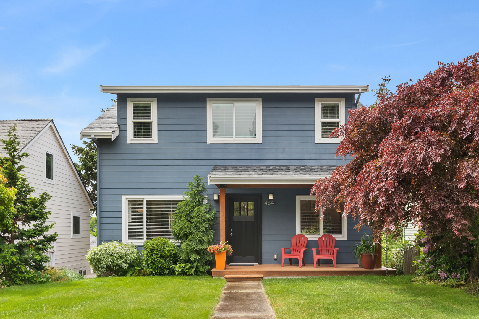 4541-47th-Ave-SW-1