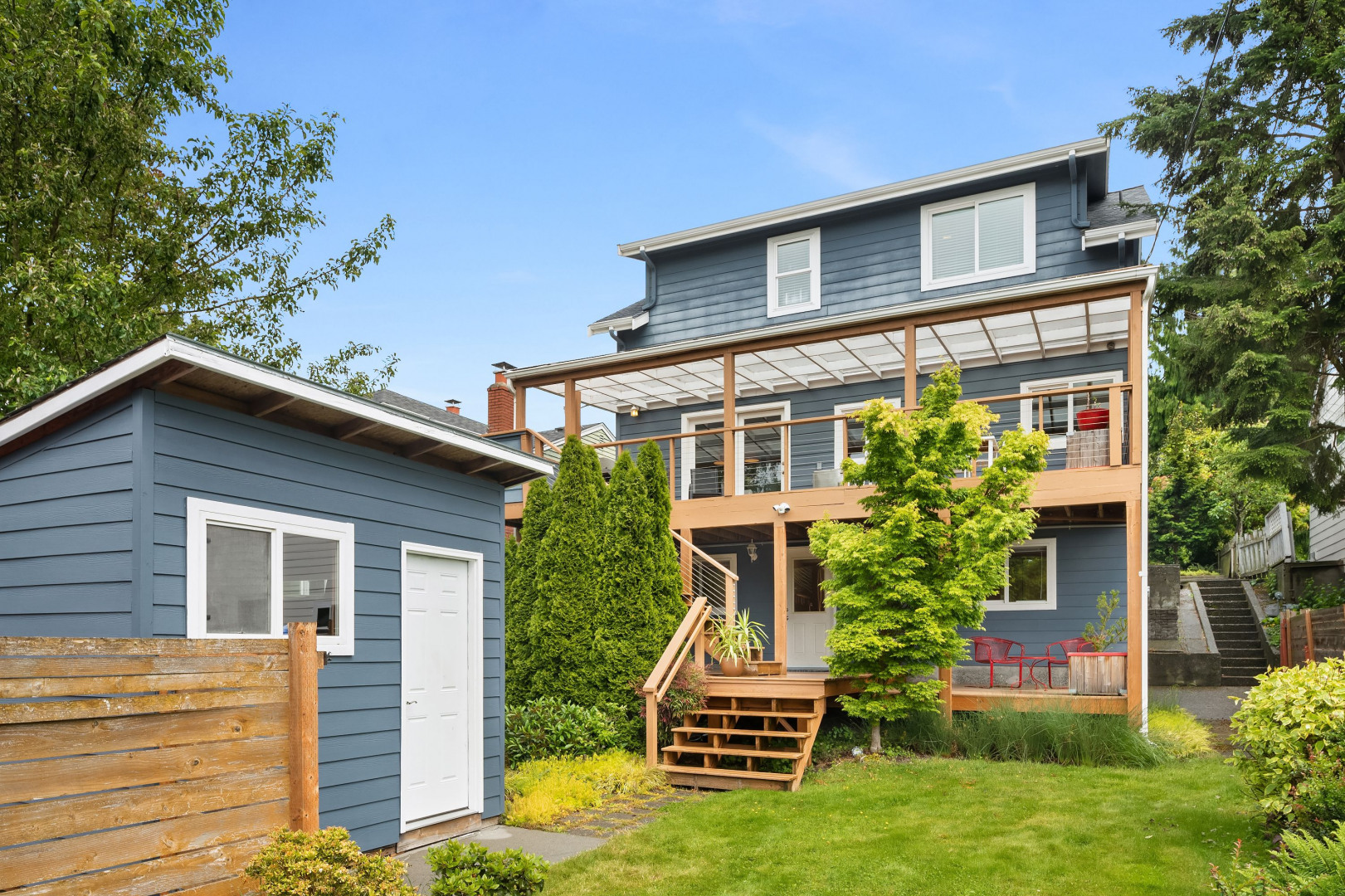 4541-47th-Ave-SW-2