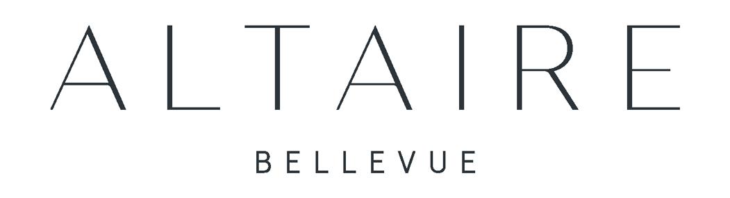 Altaire Bellevue