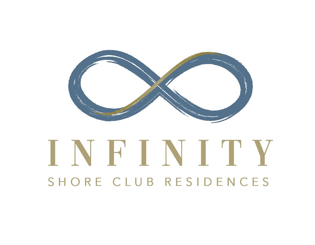 Infinity Residences