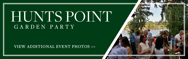 HuntsPointGardenParty