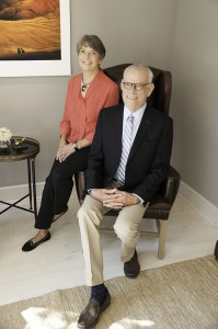 Mudge Mair Paul Holzman Realogics Sotheby's International Realty
