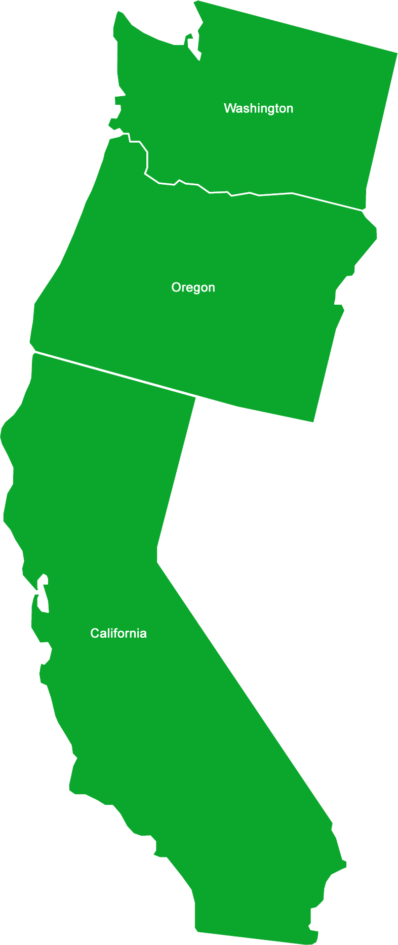 Evergreen Dreaming - Californians Continue to Flock to ... on map of washington state wine country, casino locations in washington state, map california to washington, map of washington state lakes, major highways in washington state, map of california and new zealand, map of washington state mineral, map of united states with capitals and national parks, map of california and san francisco, map of casinos in washington state, political map of washington state, map of california and france, map of washington roads state highways, map of northern washington state, reservations in washington state, map of california and canada, mileage map of washington state, road map western washington state, map of us states have death penalty, detailed map of washington state,