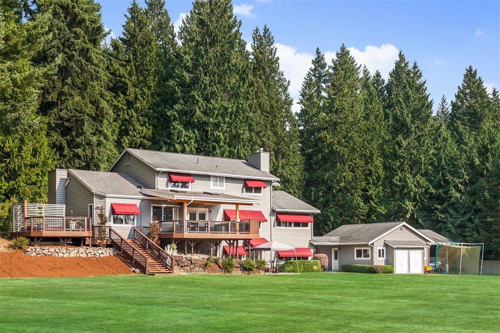 connected-sammamish-country-living